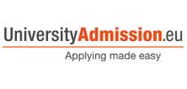 UniversityAdmission