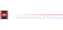 Kielce University of Technology