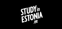 StudyInEstonia